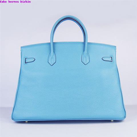 2014 TOP 10 Hermes Birkin Bag Replica Australia 0ca105625c5d5