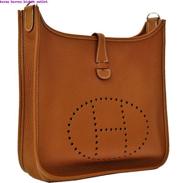 herms bag - 85% OFF BORSA HERMES BIRKIN OUTLET, FAKE BIRKIN BAG FOR SALE